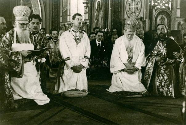 carol religios2